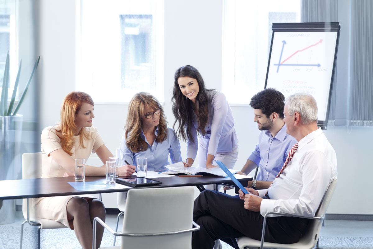 szkolenie-business-starter
