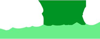 logo-fastax