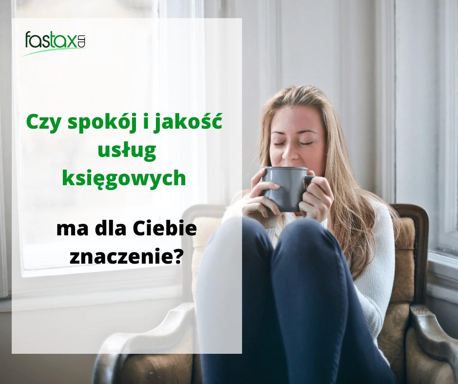 księgowa_spolki_ltd