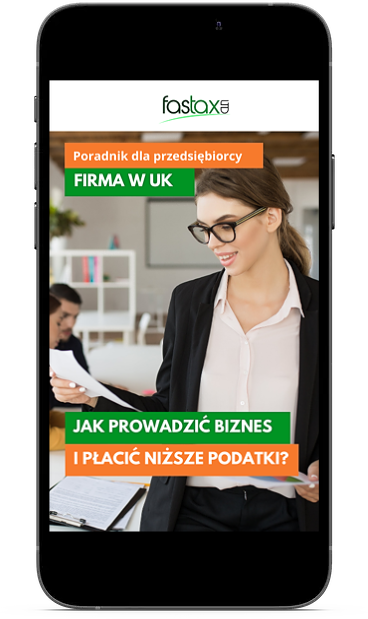 EBOOK_FASTAX