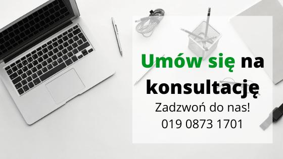 konsultacja księgowość online