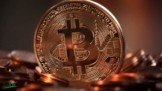 bitcoin į uk