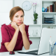 rozliczenie self-employed